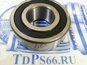 Подшипник     62308-2RS ROLTOM -TDPS66.RU