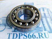Подшипник  1310 GPZ -TDPS66.RU