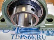 Корпусной   подшипник UCP212 APP- TDPS66.RU