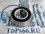 Подшипник 63004 2RS APP - TDPS66.RU