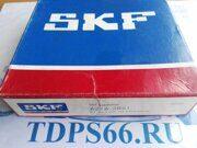 Подшипник     6216 2RS1 SKF -TDPS66.RU