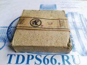 Подшипник   6-1000814 K 4GPZ -TDPS66.RU