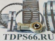 Наконечник тяги SIL06TK NPZ - TDPS66.RU