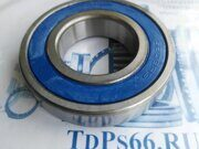 Подшипник     6208 2RS GPZ -TDPS66.RU
