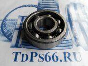 Подшипник  6302 VBF -TDPS66.RU