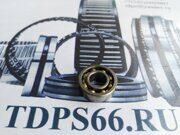Подшипник     1000098 8x19x6 4GPZ  -TDPS66.RU