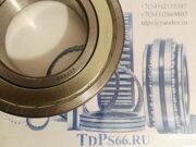 Шариковый подшипник      6222 ZZ APP-TDPS66.RU