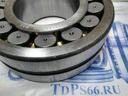 Подшипник     22318ACMB MPZ- TDPS66.RU
