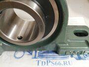 Подшипниковый узел  UCP315 FKD  - TDPS66.RU
