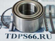 Подшипник  ступицы  DAC3055W EU - TDPS66.RU