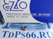 Подшипник         MR72 2Z EZO- TDPS66.RU