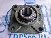Подшипниковый узел UCF206        -TDPS66.RU