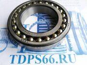 Подшипник  1216К ZKL-TDPS66.RU