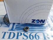 Подшипник          R188 2Z ZEN- TDPS66.RU