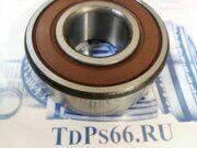 Подшипник     62306-2RS   VBF-TDPS66.RU