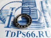 Подшипник   1000803   SZPK-TDPS66.RU