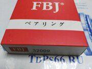 Подшипник   32009   FBJ-TDPS66.RU