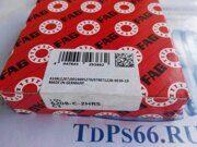 Подшипник     6208 2HRSC3  FAG -TDPS66.RU