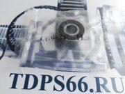 Подшипник  609 2RS  SKF -TDPS66.RU