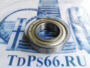 Подшипник  6904 ZZ  FBJ -TDPS66.RU