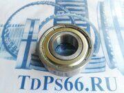 Подшипник     6202 ZZ APP -TDPS66.RU
