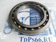 Подшипник      7000112  2GPZ -TDPS66.RU