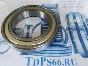 Подшипник 100 серии 6016 ZZ APP -TDPS66.RU