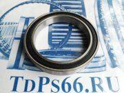 Подшипник   6807 2RS APP-TDPS66.RU