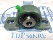 Подшипниковый узел UCP201 34GPZ   -TDPS66.RU