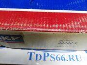 Подшипник     22222E SKF -TDPS66.RU