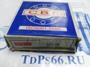 Подшипник   7505  CBE -TDPS66.RU
