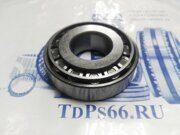 Подшипник   6-7305A  APP -TDPS66.RU
