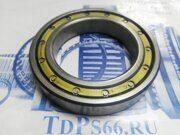 Подшипник  116 Л 18GPZ-TDPS66.RU