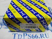 Подшипник ES209G2 SNR  -TDPS66.RU