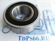 Подшипник      3207 2RS APP - TDPS66.RU