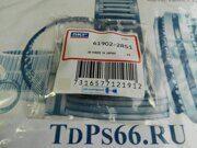 Подшипник  61902 2RS1 SKF-TDPS66.RU