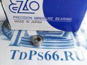 Подшипник         MR115 2Z EZO- TDPS66.RU