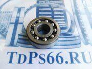 Подшипник  1009 GPZ -TDPS66.RU