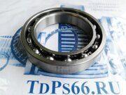 Подшипник  6909 CX -TDPS66.RU