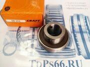 Подшипник     SB202 CRAFT- TDPS66.RU