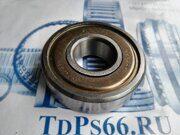 Подшипник  80304 5GPZ -TDPS66.RU