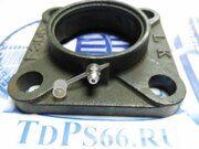 Корпус подшипника F305 LK- TDPS66.RU