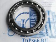 Подшипник      16011 APP -TDPS66.RU