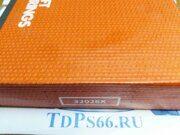 Подшипник    32026X    CRAFT -TDPS66.RU