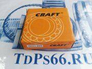 Подшипник       16003 2RS CRAFT-TDPS66.RU
