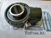 Корпусной   подшипник UCHA206 LK- TDPS66.RU