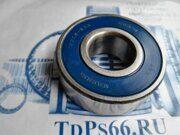 Подшипник  6305 2RS    SPZ4 -TDPS66.RU