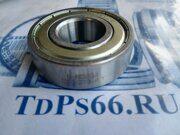 Подшипник     80204 SPZ4 -TDPS66.RU