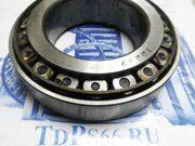 Подшипник    32217 VBF -TDPS66.RU