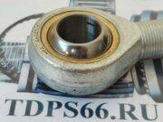 Наконечник тяги SA22TK NPZ- TDPS66.RU